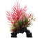 "Fluval Aqualife Deco Scapes Red Wisteria Mix 6""/15cm-8""/20cm"