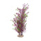 "Fluval Aqualife Plant Scapes Red Ludwigia 14""/35.5cm"