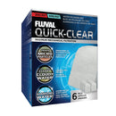Fluval Quick-Clear Polishing Pad