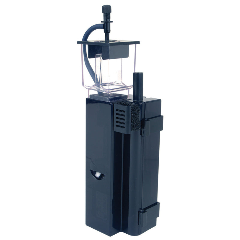 PS2 Mini Protein Skimmer, up to 80 L (20 US Gal)