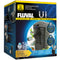 Fluval U-Series Submersible Filters