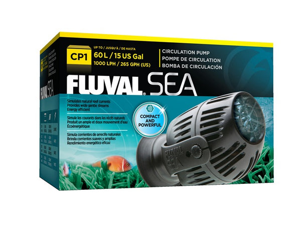 Fluval Sea CP Series Circulation Pumps