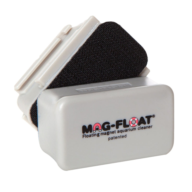 Mag Float 30 Glass Cleaner