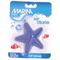 Marina Cool Star Air Stone 8.25cm/3.25""
