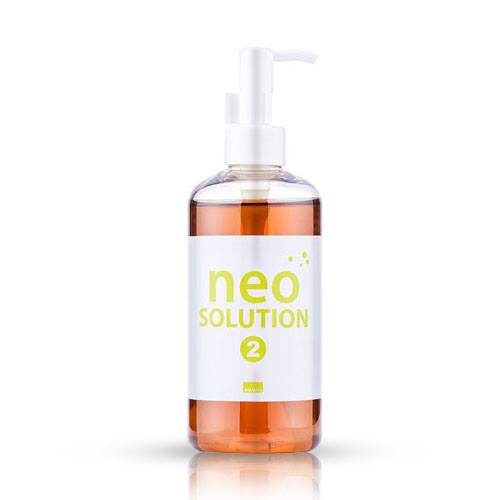 Neo Solution 2 Fe-B-Mo-Ca 300ml - 1L