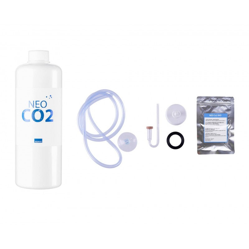 Neo DIY CO2 Kit
