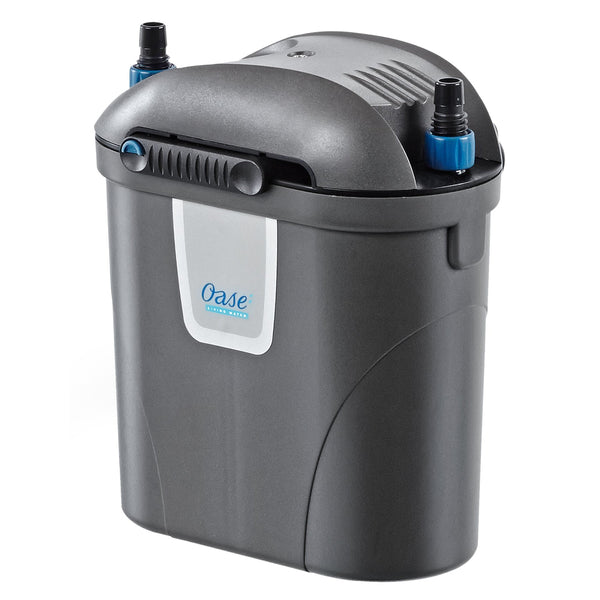 Oase FiltoSmart 60 External Canister Filter (up to 20G)