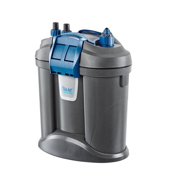 Oase FiltoSmart Thermo 100 External Canister Filter (up to 30G)