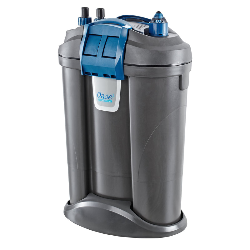 Oase FiltoSmart Thermo 300 External Canister Filter (up to 80G)