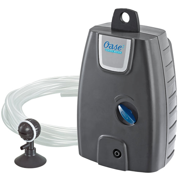 Oase OxyMax 100 Air Pump (30GPH)