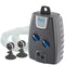 Oase OxyMax 200 Air Pump (55GPH)