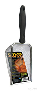 Exo Terra Metal Scoop