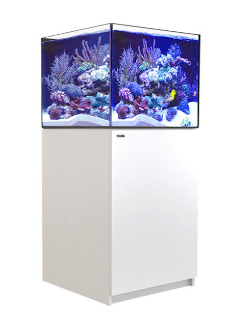 Reefer XL200 Complete System - White