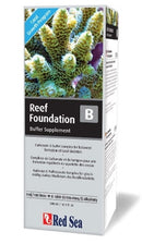 Red Sea Reef Foundation B (alk) 500ml