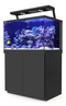 Red Sea Max S 400 LED Black (400L 110G)