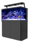 Red Sea Max S 500 LED Black (500L 135G)