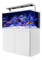 Red Sea Max S 500 LED White (500L 135G)