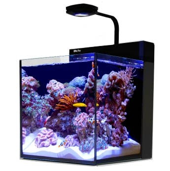 Red Sea Max Nano (105L/28G excluding cabinet)
