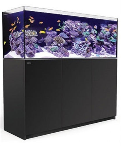 Red Sea Reefer XL 525 Black (525L/139G)
