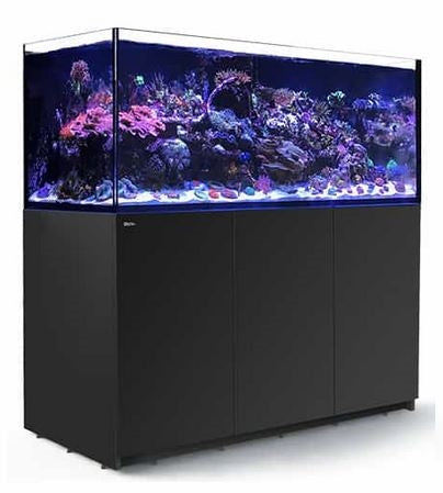 Red Sea Reefer XXL 625 Black (625L/165G)