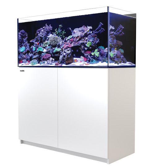 Reefer 350 System - White (345L/91G)