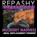 Repashy Mulberry Madness 3 oz.