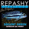 Repashy Soilent Green 6 oz.