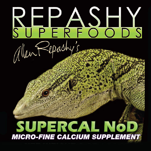 Repashy SuperCal NoD 6 oz.