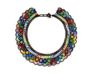 Arcoiris Necklace