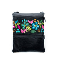 Load image into Gallery viewer, Small Tumarina Bag - Various
