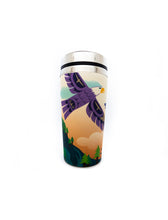 Load image into Gallery viewer, Art Print Travel Mug