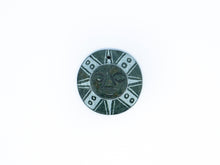 Load image into Gallery viewer, Jade Sun Pendant