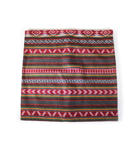 """Puka Ankas"" Cushion Covers"