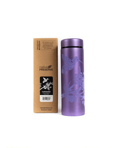 West Coast Cold/Hot Insulated Tumbler