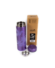 Load image into Gallery viewer, West Coast Cold/Hot Insulated Tumbler