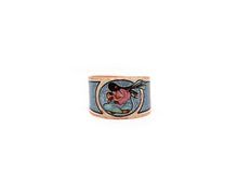 Load image into Gallery viewer, Joyous Motherhood Ring