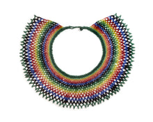 Load image into Gallery viewer, Saraguro Necklace