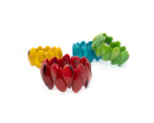 Load image into Gallery viewer, Tagua Bracelet