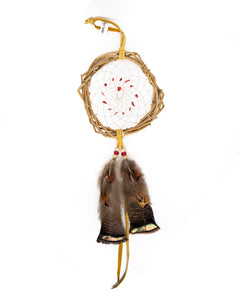 Willow Dreamcatcher