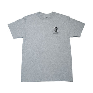 *DEAL OF THE WEEK* CHIEF MAJOR TEE