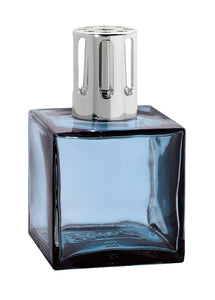 Cube Blue *Lamp Only