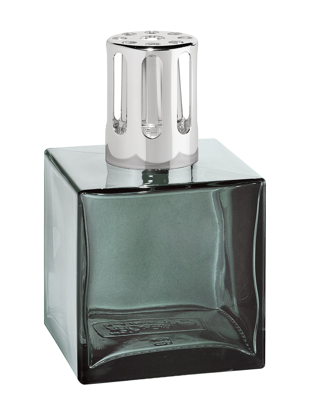 Cube Onyx *Lamp Only