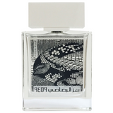 Rumz Al Rasasi 9459 (Alligator) Pour Elle for Women - 50 ML (1.7 oz) by Rasasi - Intense oud