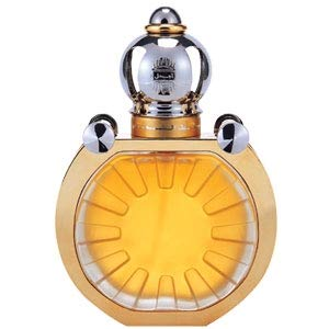 Dahn Oudh Al Shams EDP - 30 ML (1.0 oz) by Ajmal
