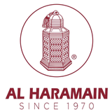 Classic Perfume Oil - 15 ML (0.5 oz) by Al Haramain - Intense oud
