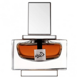 Junoon Leather for Men EDP - 50 ML (1.7 oz) by Rasasi - Intense oud