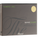 Numero Uno for Men EDP - 75 ML (2.5 oz) by Rasasi - Intense oud