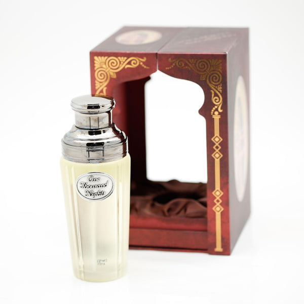 One Thousand Nights ( Alif LaiLa ) EDP- 250 ML (8.4 oz) by Arabian Oud