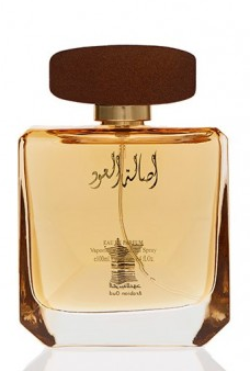 Asalat Al Oud EDP- 100 ML (3.4 oz) by Arabian Oud
