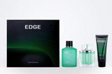 Edge for Men Gift Set by Swiss Arabian